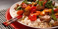 chinesisch Essen bestellen Wien
